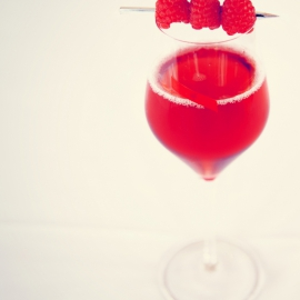 WHICH ARE THE MOST CLASSIC COCKTAILS WITH CHAMPAGNE?